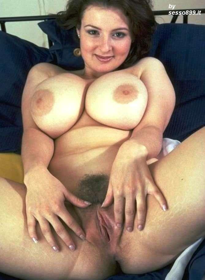 porno erotiche numeri delle prostitute