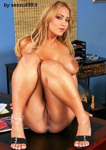 sesso erotici giochi erotici per ragazze