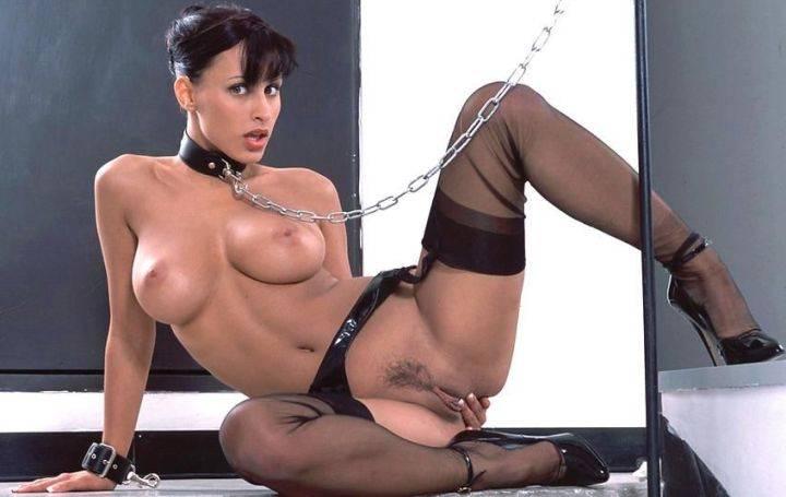 telefono erotico fetish