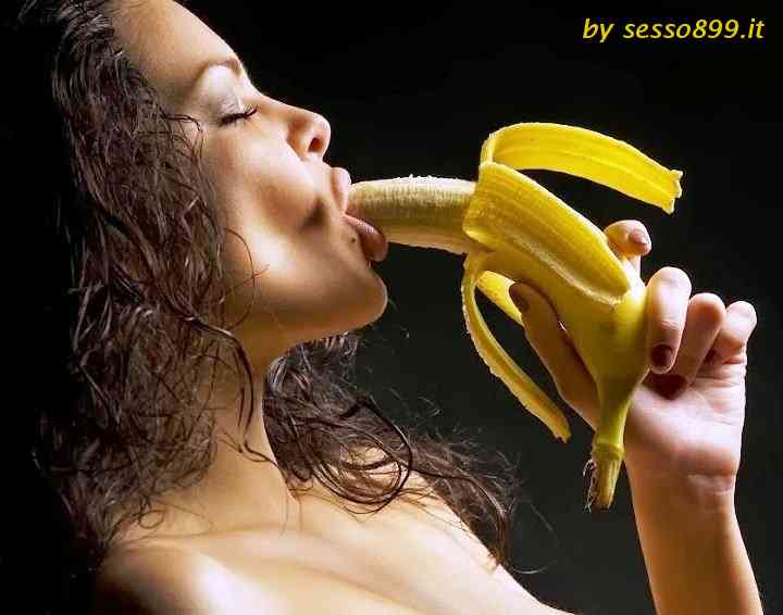 sesso al telefono troie