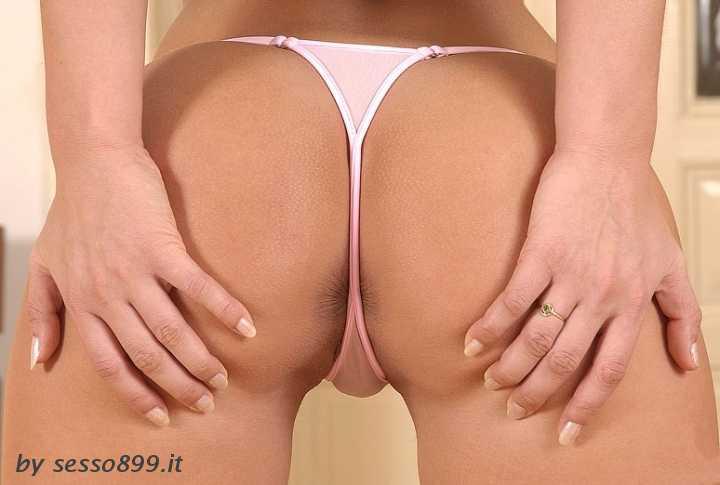 Film erotici inglesi massaggiatrici erotiche